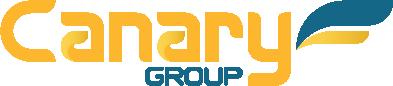 canary logo 393 × 86